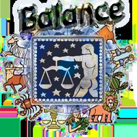 semaine du 30 mars au 5 avril 2009 Balanc10