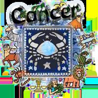 semaine du 13 au 19 juillet Cancer10