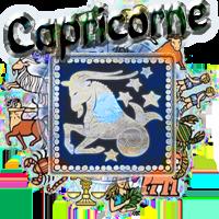 semaine du 13 au 19 juillet Capric10