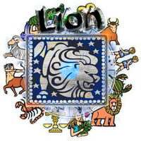 semaine du 30 mars au 5 avril 2009 Liontc10
