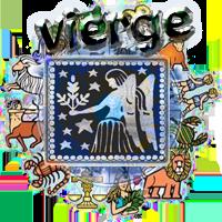 semaine du 13 au 19 juillet Vierge10
