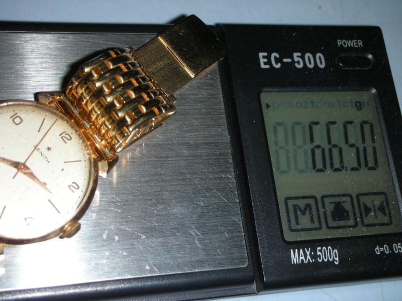 le poids de l'or dans un boitier  - Page 4 Dscn0416