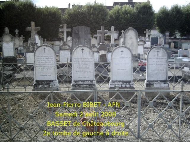 89-Yonne Basset10
