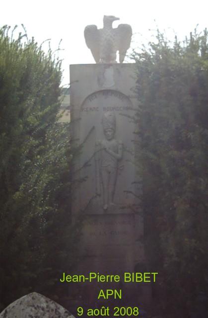 89-Yonne Bourde10
