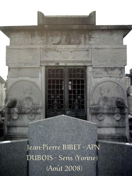 89-Yonne Dubois10