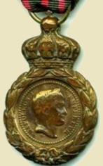 89-Yonne Medail13