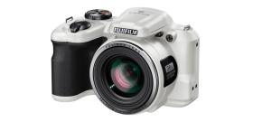 Nouveaux bridges Fujifilm Finepix S8600, S9200 et S9400W