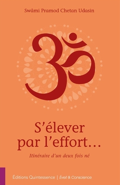 Swami Pramod Chetan Udasin  Livre_11