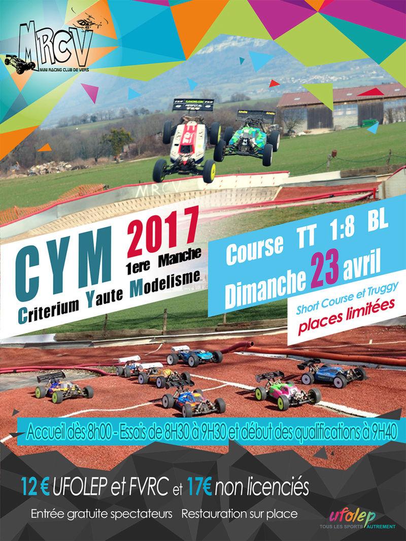 """1ère manche du """"CYM"""" le 23 Avril Cym1_211"""
