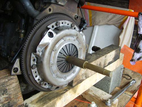 Apprentissage de la mécanique automobile (stages, ressources) Centre10