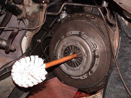 Apprentissage de la mécanique automobile (stages, ressources) Centre11