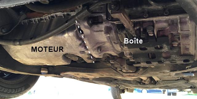 Apprentissage de la mécanique automobile (stages, ressources) Differ13