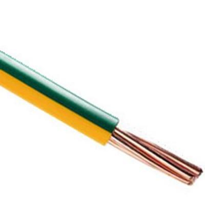 Électronique/électricité Fil-ho10