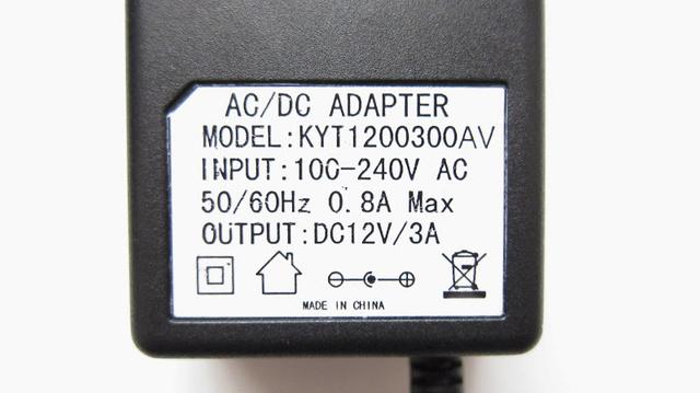 Électronique/électricité Img_8110
