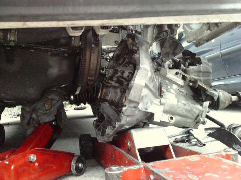 Apprentissage de la mécanique automobile (stages, ressources) Sortie10