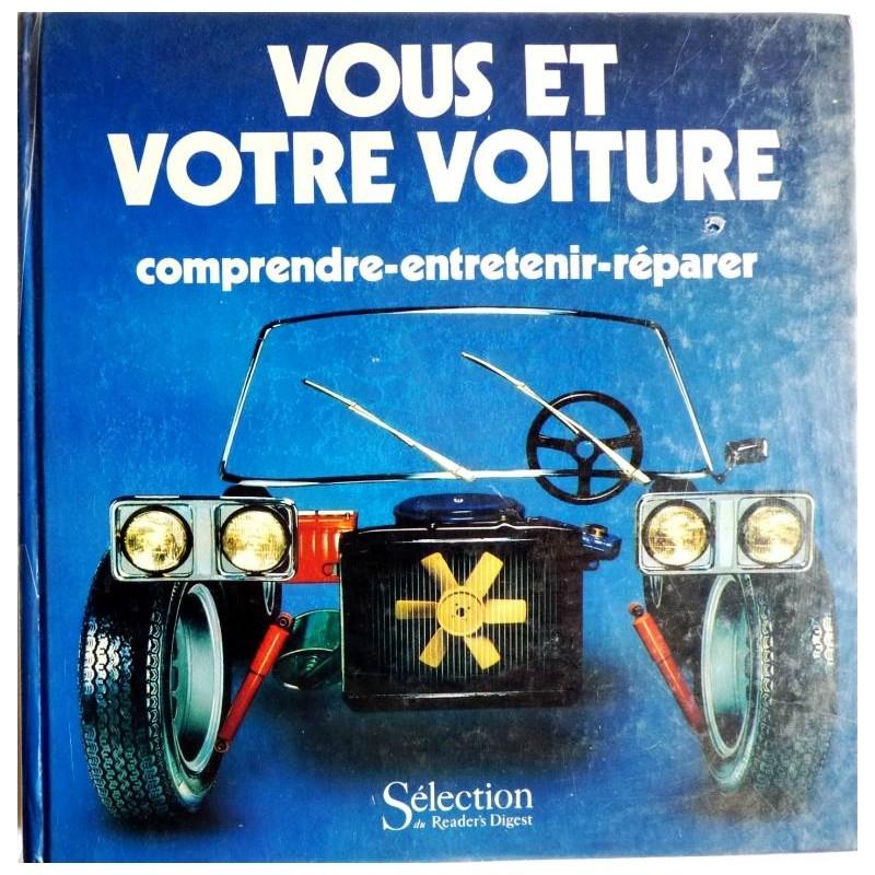 Apprentissage de la mécanique automobile (stages, ressources) Vous-e10