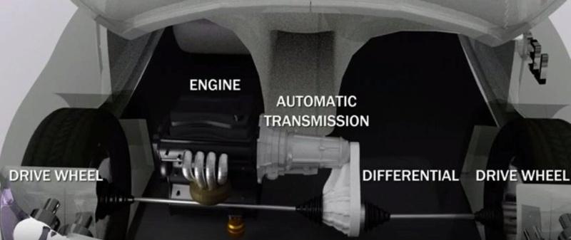 Apprentissage de la mécanique automobile (stages, ressources) Vueens10