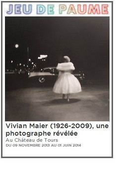 Vivian Maier [Photographe] - Page 2 A10