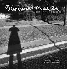 Vivian Maier [Photographe] - Page 2 A1003