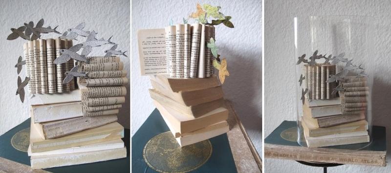 [Art] Livres objets-Livres d'artistes - Page 7 A109