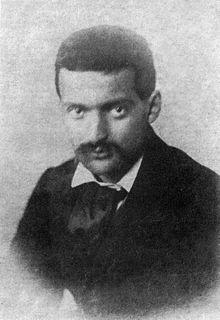 Un peintre, un auteur : Cézanne A1120