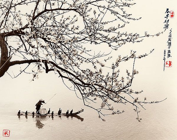 Don Hong-Oai [Photographe] A1123