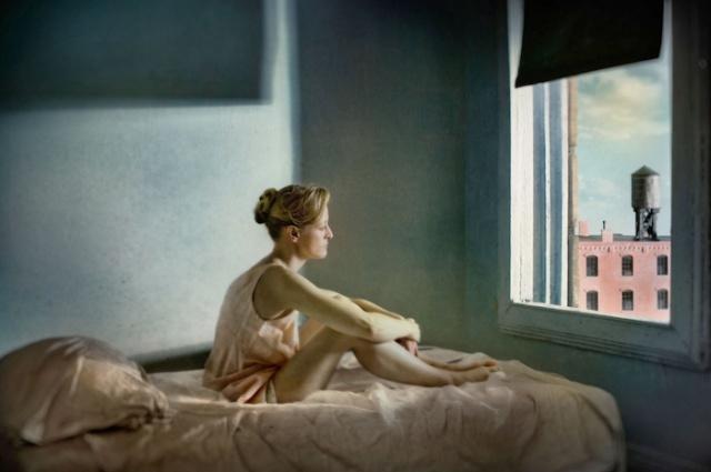 Edward Hopper  - Page 3 A1163