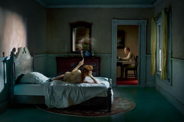 Edward Hopper  - Page 3 A1164