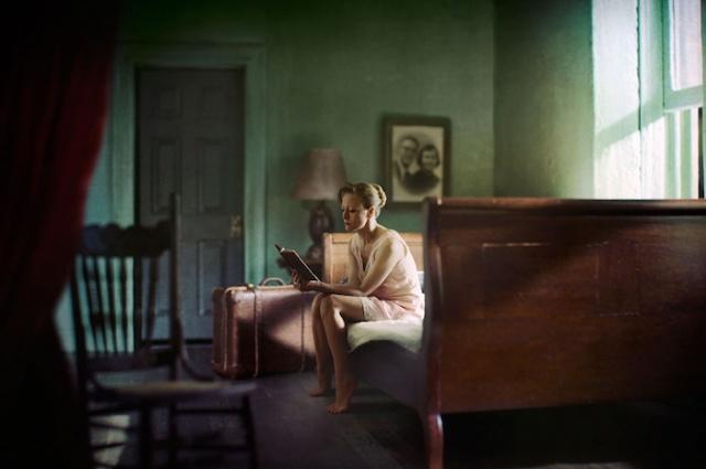 Edward Hopper  - Page 3 A1165
