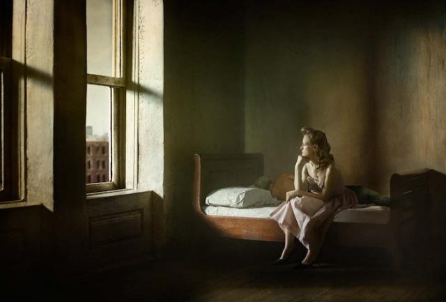 Edward Hopper  - Page 3 A1166