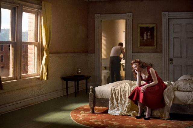 Edward Hopper  - Page 3 A1167