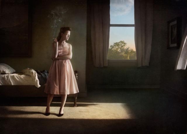 Edward Hopper  - Page 3 A1169