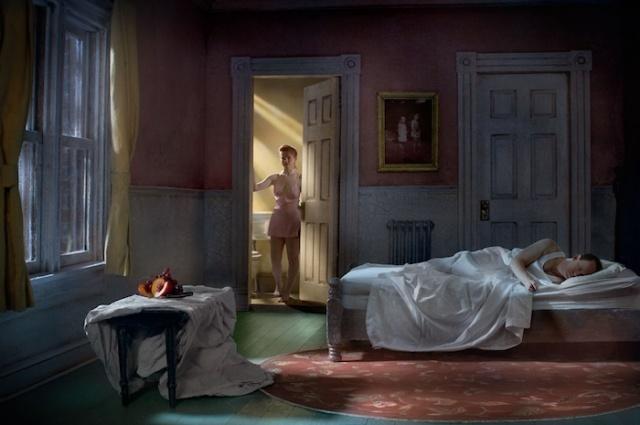 Edward Hopper  - Page 3 A1171