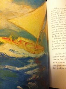 Jean-Bernard Pouy - Page 2 A1353