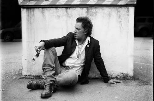The Boss ! (Bruce Springsteen) - Page 7 A1386