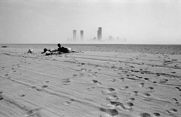 John Loengard [Photographe] A1456