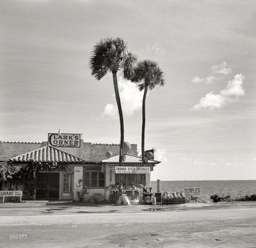 Arthur Rothstein [Photographe] A1513
