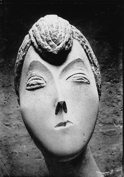 Une sculpture / un sculpteur en passant - Page 6 A1580