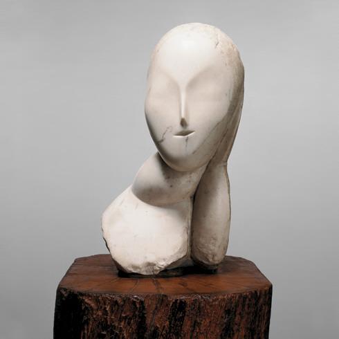 Une sculpture / un sculpteur en passant - Page 6 A1585