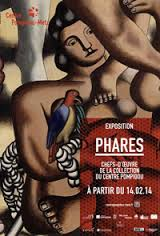 Centre Pompidou - Metz - Page 5 A1591