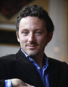 Sébastien de Courtois A1655
