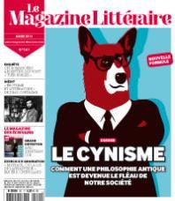 Revue de littérature - Page 22 A1771