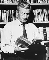 William Faulkner A1816
