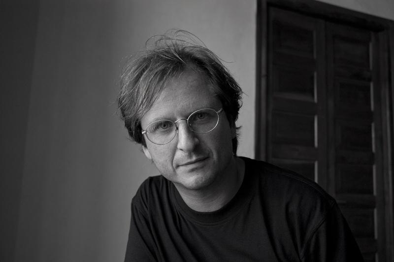 Martín Kohan [Argentine]   A1960