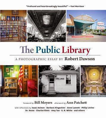 Des bibliothèques prestigieuses. A2096