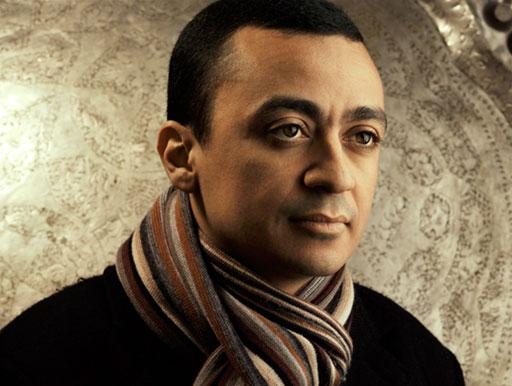 Salim Bachi [Algérie] A253