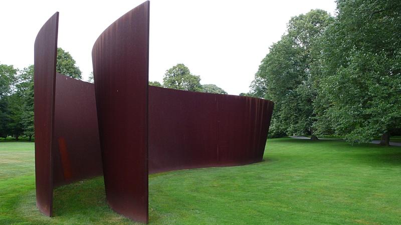 Une sculpture / un sculpteur en passant - Page 3 A300