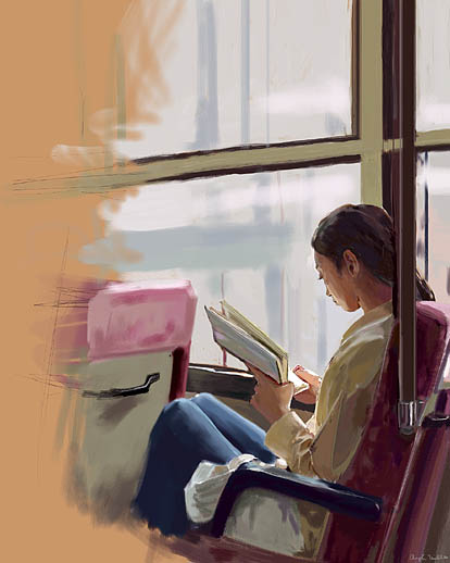Lectrices, lecteurs… [INDEX 1ER MESSAGE] - Page 11 A367