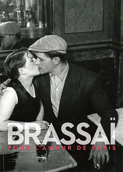 Brassaï [photographe] - Page 3 A433