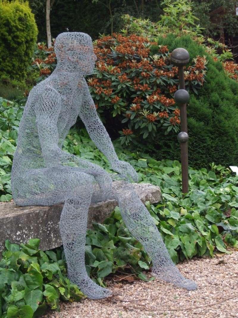 Une sculpture / un sculpteur en passant - Page 4 A550